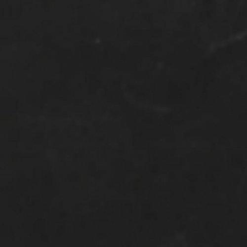 Kamenný efekt pasta 100 ml ANTRACIT - PE29714_1.JPG