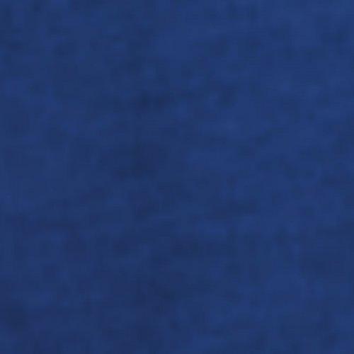 Barva na textil ve spreji 50 ml MODRÁ