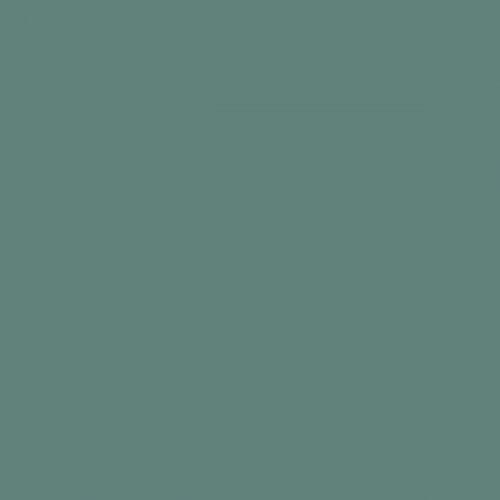 Antikovací barva 50 ml KRÉMOVÁ ZELENÁ - PE29734_01.jpg