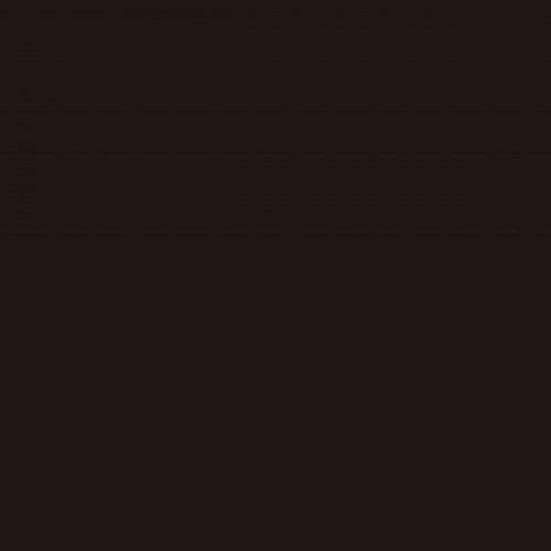 Antikovací barva 50 ml TMAVĚ HNĚDÁ - PE29738_01.jpg