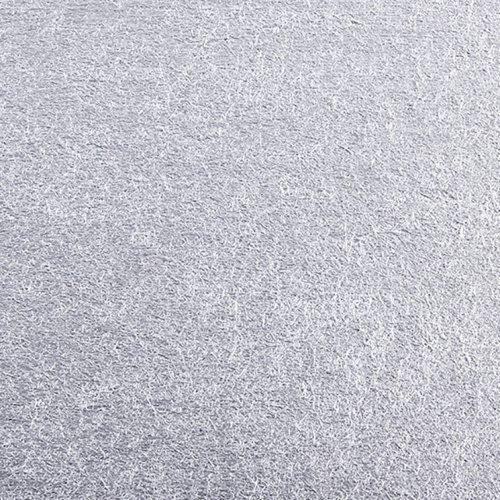 Barva na textil delikátní 50 ml STŘÍBRNÁ - PE33424_1.JPG