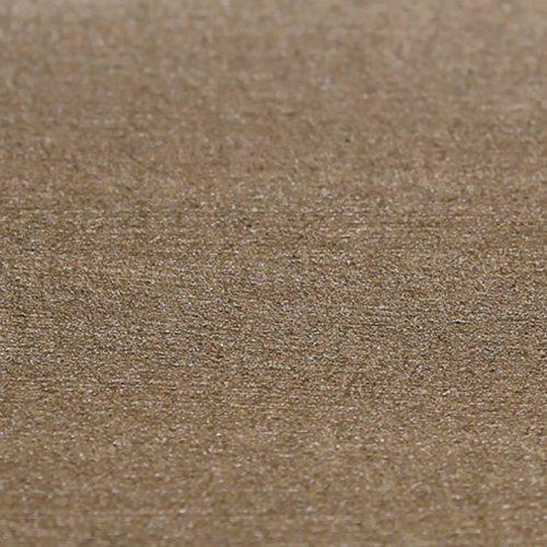 Barva na textil zářivá 50 ml ZLATÁ - PE33864_1.JPG