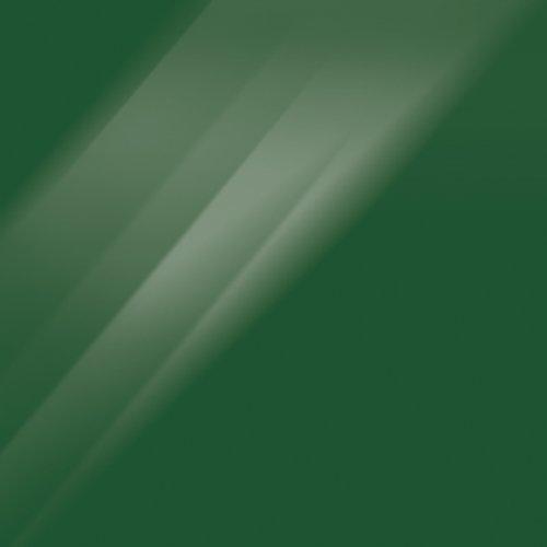 Dekorační smalt 100 ml ZELENÁ - PE34131_1.JPG