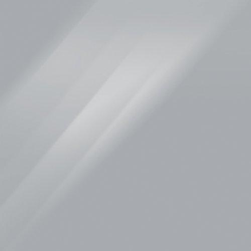 Dekorační smalt 100 ml ŠEDÁ - PE34136_1.JPG