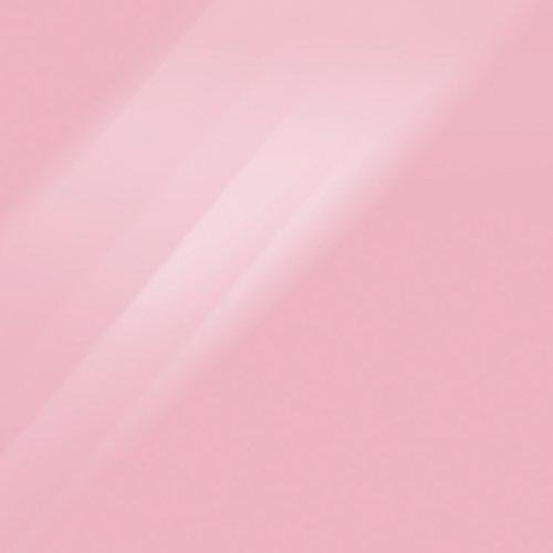 Dekorační smalt 100 ml RŮŽOVÁ - PE34161_1.JPG