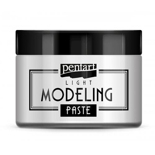 Modelovací pasta lehká150 ml