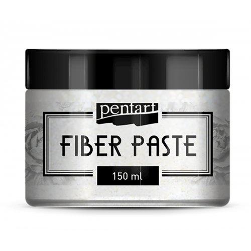 Fiber pasta 150 ml