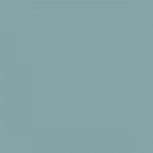 Barva na kůži a textil 50 ml COUNTRY MODRÁ - PE35133_1.JPG