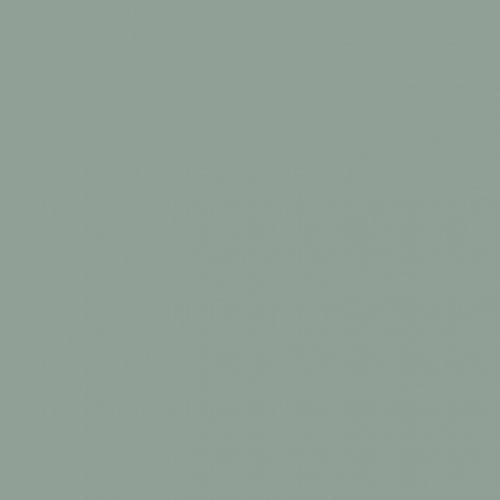 Barva na kůži a textil 50 ml OLIVOVNÍK ZELENÁ - PE35136_1.JPG