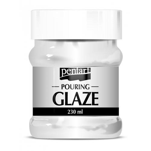 Lak Pouring glaze 230 ml