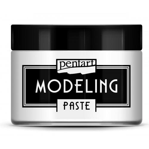 Modelovací pasta 150 ml