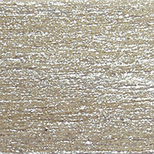 Třpytivý gel 50 ml TRANSPARENTNÍ STŘÍBRNÁ - PE36073_1.JPG