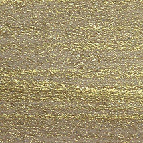 Třpytivý gel 50 ml TRANSPARENTNÍ ZLATÁ - PE36074_1.JPG