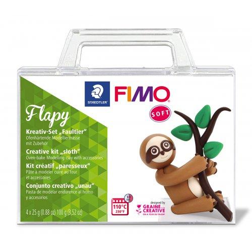 FIMO Soft Sada FLAPY