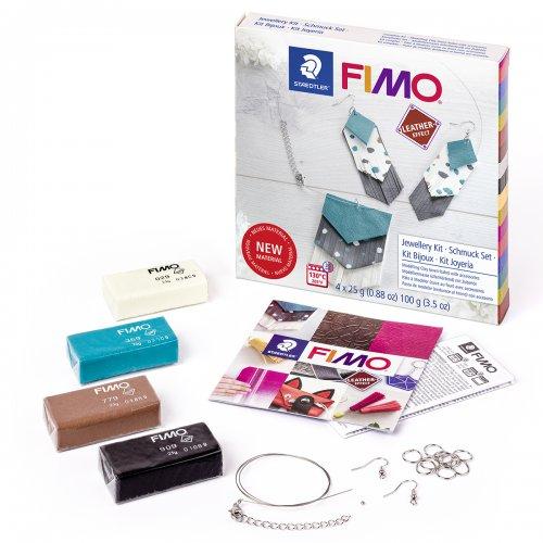 FIMO Leather Sada DIY ŠPERKY - 8015_DIY1_obsah.png
