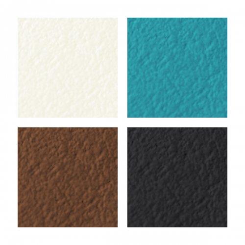 FIMO Leather Sada DIY ŠPERKY - 8015_DIY1_barvy.png