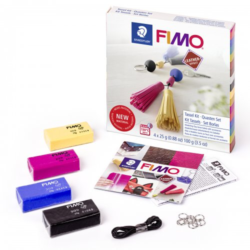 FIMO Leather Sada DIY STŘAPCE - 8015_DIY2_obsah.png