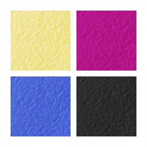 FIMO Leather Sada DIY STŘAPCE - 8015_DIY2_barvy.png