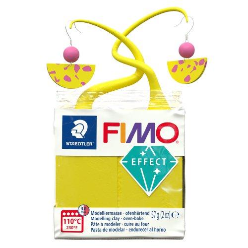 FIMO NEON efekt 57g ŽLUTÁ - FIMO_neon_efekt_img04.png