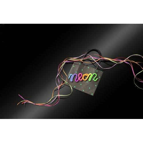 FIMO NEON efekt 57g ORANŽOVÁ - FIMO_neon_efekt_img03.png