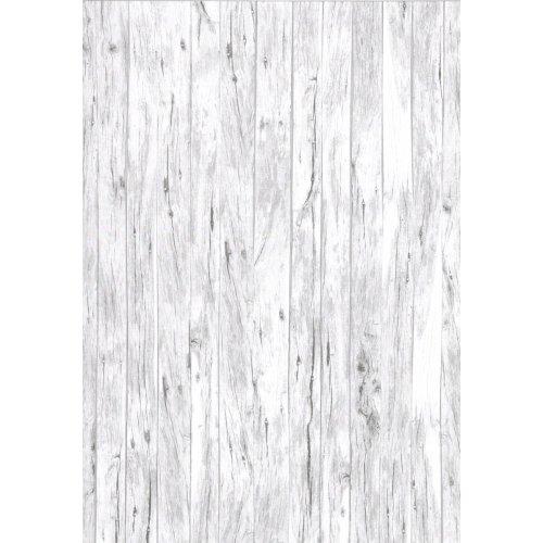 Kreativní papír  DŘEVO -  DIN A4  250 g/m2