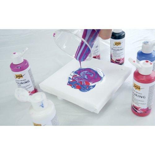 Sada Pouring fluid SOLO GOYA 6 barev - CK87230_IMG2.JPG