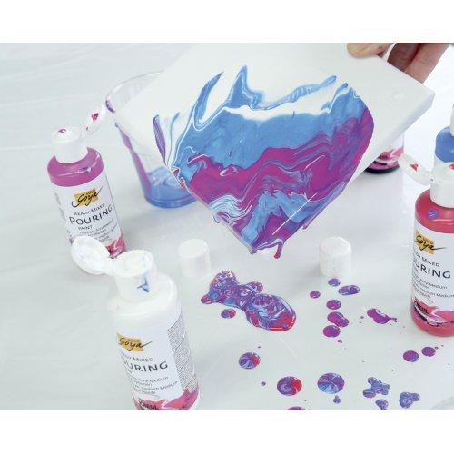 Sada Pouring fluid SOLO GOYA 6 barev - CK87230_IMG3.JPG
