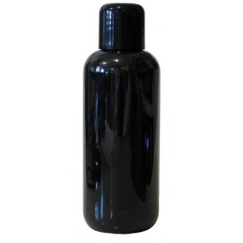 Tekutá barva na obličej 30 ml - Černá