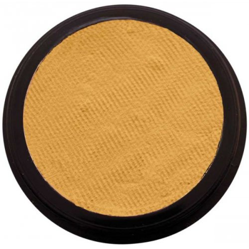 Barva na obličej 3,5 ml Béžová