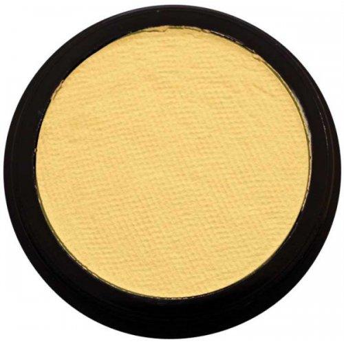 Barva na obličej 3,5 ml Světle béžová