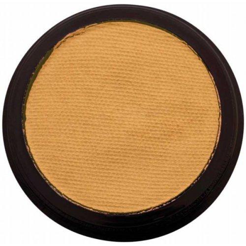Barva na obličej 3,5 ml Béžová velbloudí
