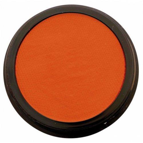 Barva na obličej 3,5 ml Meruňková