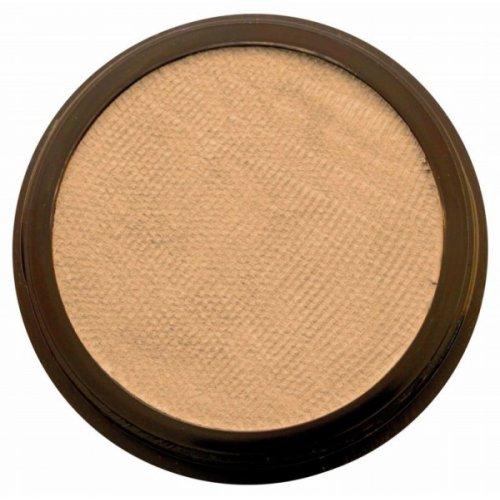 Barva na obličej 3,5 ml TV-6 středně tmavá kůže