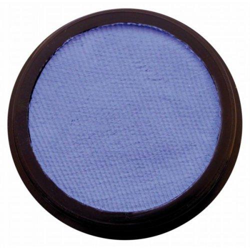 Barva na obličej 35 ml Pastelově modrá