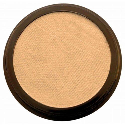 Barva na obličej 20 ml TV-4 světlá kůže