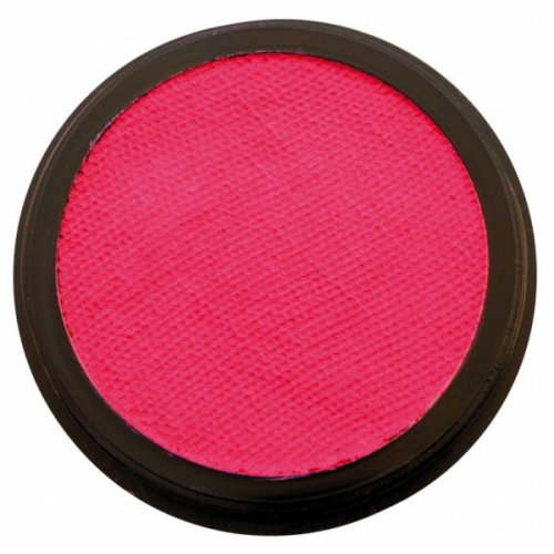 Barva na obličej 20 ml Perleťová Růžová