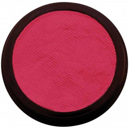 Barva na obličej 12 ml Růžová