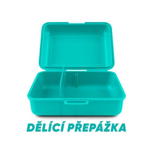 Box na svačinu Květiny - BOX-NA-SVACINU-KVETINY-A-8489_4.JPG