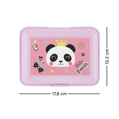 Box na svačinu Panda - BOX-NA-SVACINU-PANDA-A-8486_2.JPG