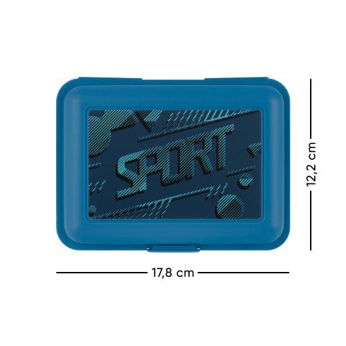 Box na svačinu Sport - BOX-NA-SVACINU-SPORT-A-8491_2.JPG