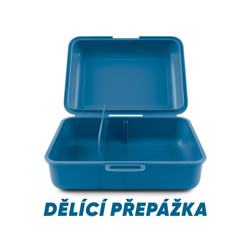 Box na svačinu Sport - BOX-NA-SVACINU-SPORT-A-8491_4.JPG