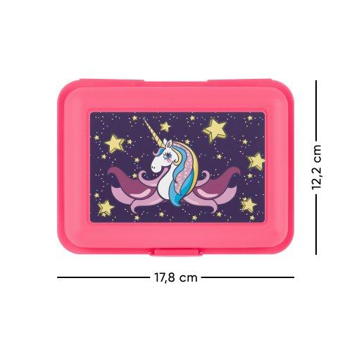 Box na svačinu Unicorn - BOX-NA-SVACINU-UNICORN-A-7293_2.JPG
