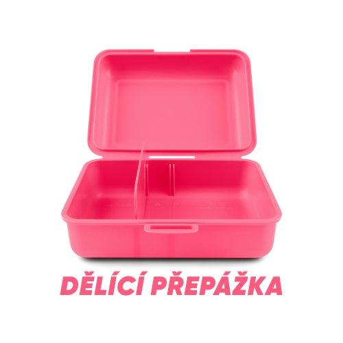 Box na svačinu Unicorn - BOX-NA-SVACINU-UNICORN-A-7293_4.JPG