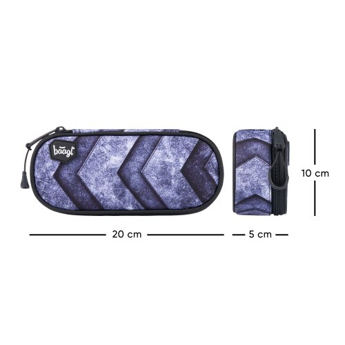 Penál etue kompakt Magion - PENAL-ETUE-KOMPAKT-MAGION-A-8145_4.JPG