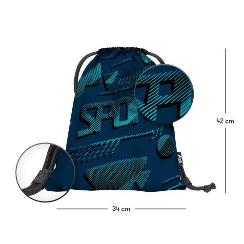 Sáček na obuv Sport - sacek-na-obuv-sport-A-7717_3.jpg