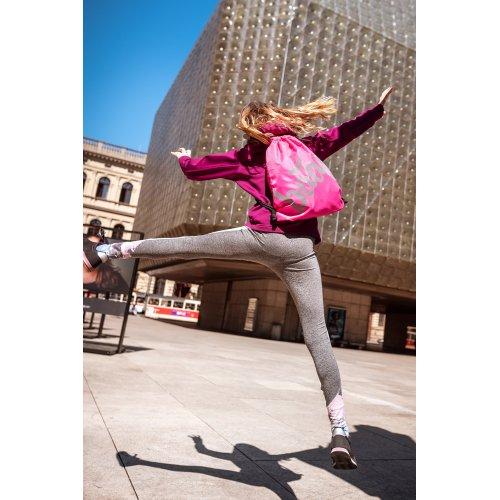 BAAGL Sáček Skate Pink - sacek-skate-pink-A-7268_3.jpg