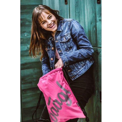 BAAGL Sáček Skate Pink - sacek-skate-pink-A-7268_5.jpg