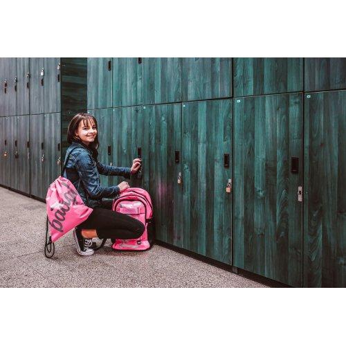 BAAGL Sáček Skate Pink - sacek-skate-pink-A-7268_6.jpg