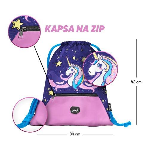 Sáček Unicorn - sacek-unicorn-A-7255_2.jpg