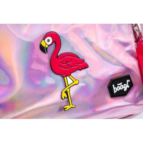 Samolepky Flamingo - samolepky-flamingo-A-8388_3.jpg